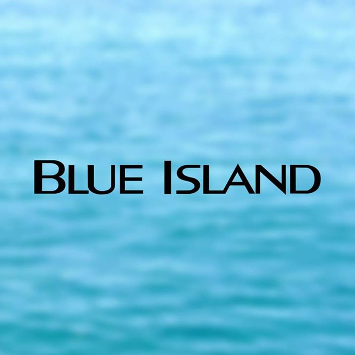 Blue Island (The official page) Bot for Facebook Messenger