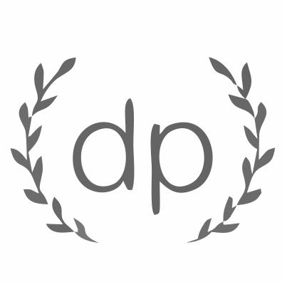 Ciazap and Doce Paixão Bot for Facebook Messenger