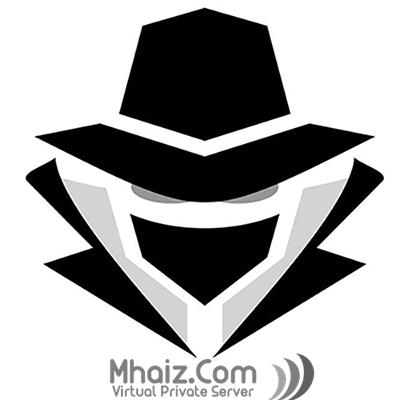 Mhaiz.Com Bot for Facebook Messenger