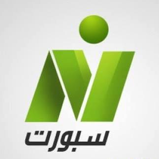 Nile Sport Bot for Facebook Messenger