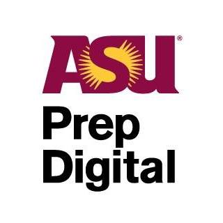 ASU Prep Digital Bot for Facebook Messenger