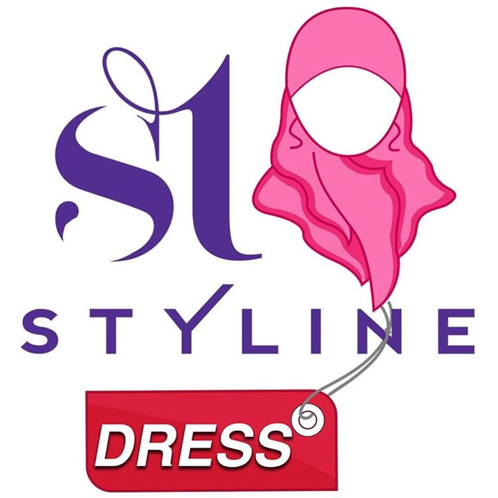 Styline Dress Bot for Facebook Messenger