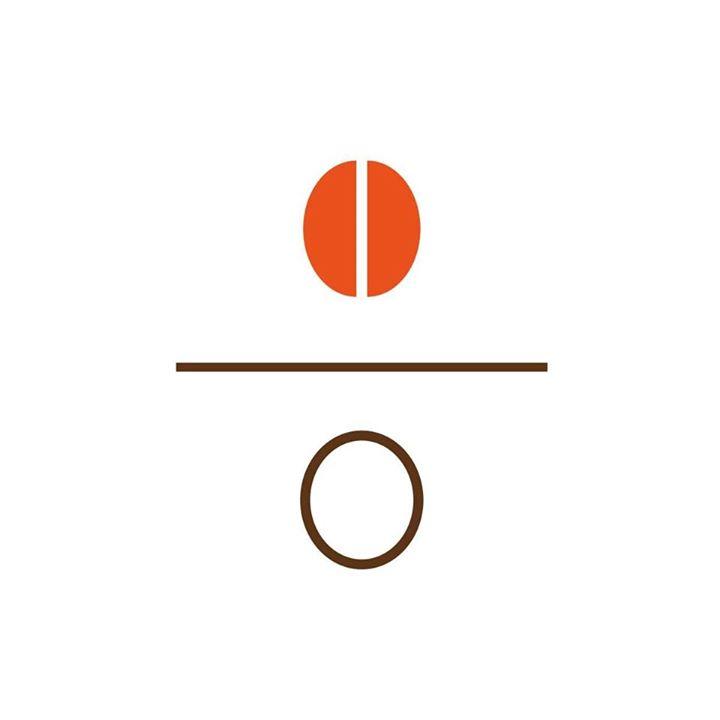 Octavio Café Bot for Facebook Messenger