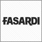 FASARDI Bot for Facebook Messenger