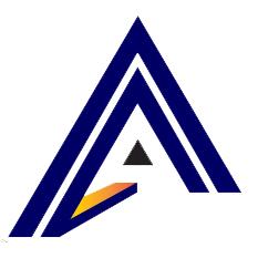 Akhely.com Bot for Facebook Messenger