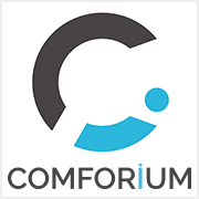 Comforium Bot for Facebook Messenger