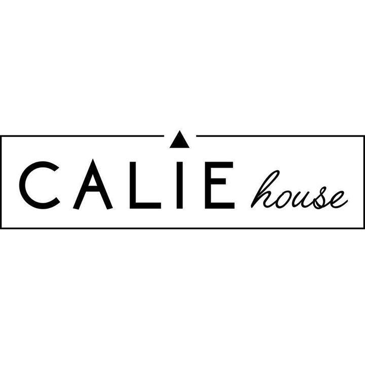 Calie House Bot for Facebook Messenger