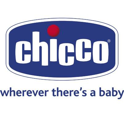 Chicco Thailand Bot for Facebook Messenger