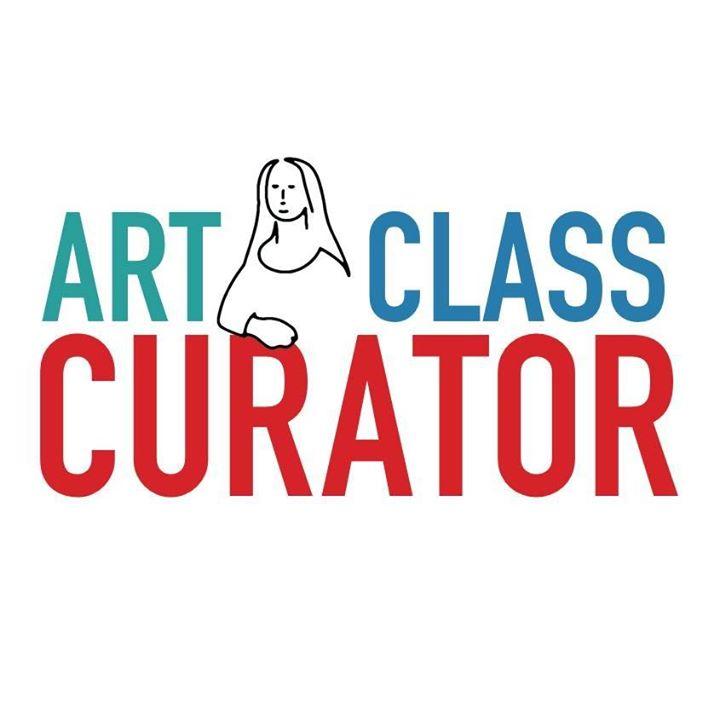 Art Class Curator Bot for Facebook Messenger
