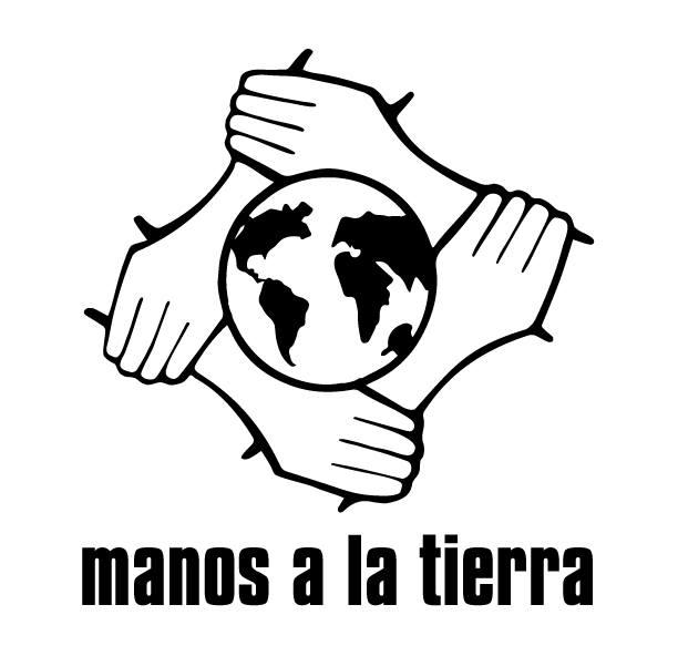 Manos a la Tierra Bot for Facebook Messenger