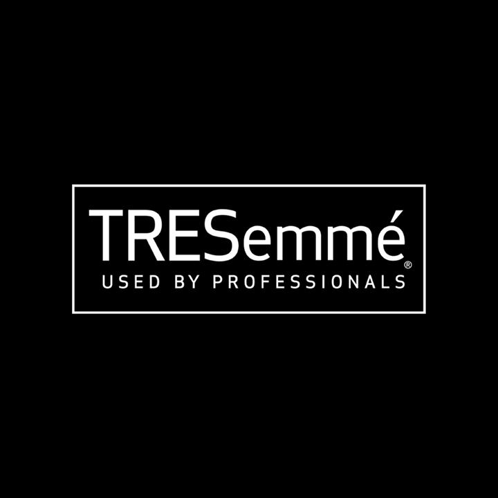 TRESemmé Bot for Facebook Messenger
