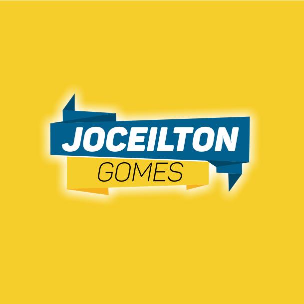 Blog Joceilton Gomes Bot for Facebook Messenger