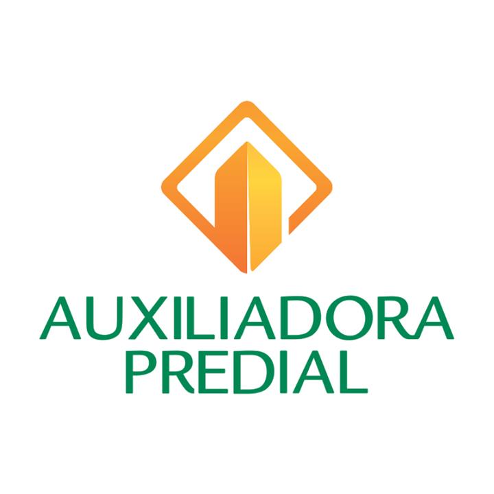 Auxiliadora Predial Bot for Facebook Messenger