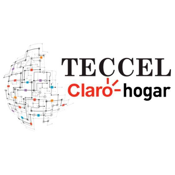 Teccel - Claro Hogar Bot for Facebook Messenger