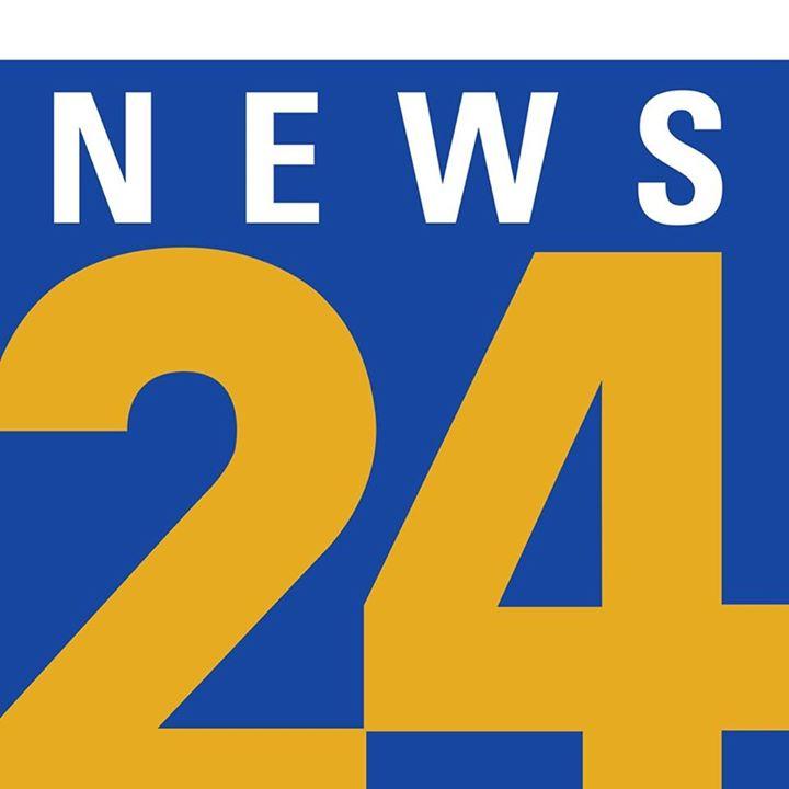 News24 Bot for Facebook Messenger