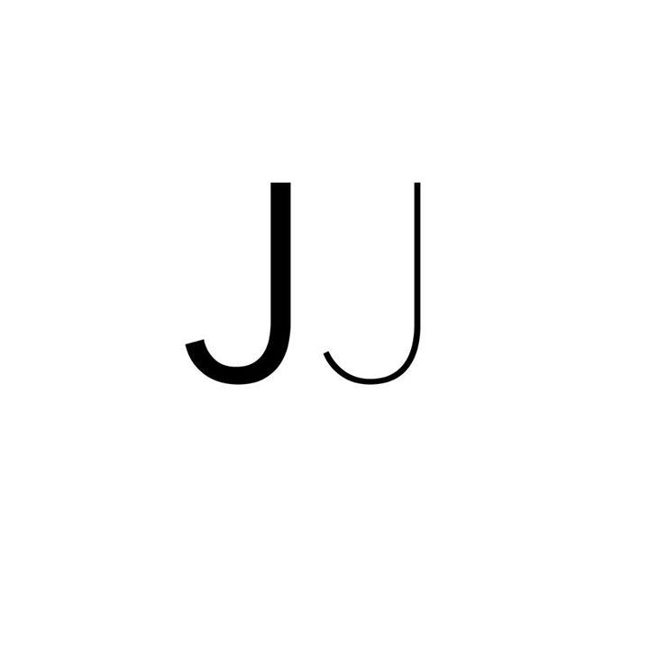 Jean Jail Bot for Facebook Messenger
