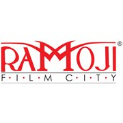 Ramoji Film City Bot for Facebook Messenger