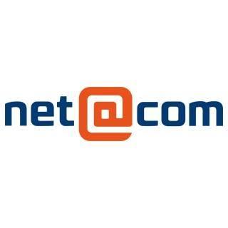 NetaCom GmbH Bot for Facebook Messenger