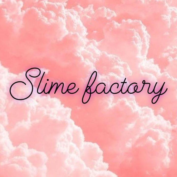 Slime Factory Bot for Facebook Messenger