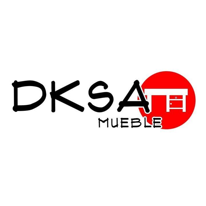 DKSA MUEBLE DISEÑO Y EJECUCIÓN DE PROYECTOS Bot for Facebook Messenger