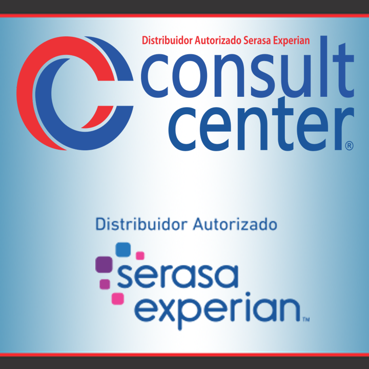 Rede Consult Center - Distribuidor Serasa Experian Bot for Facebook Messenger