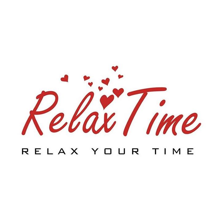 Relax Time 官方粉絲團 Bot for Facebook Messenger