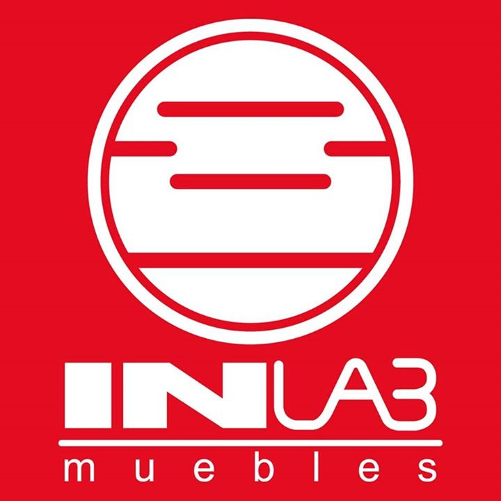 INLAB MUEBLES Bot for Facebook Messenger