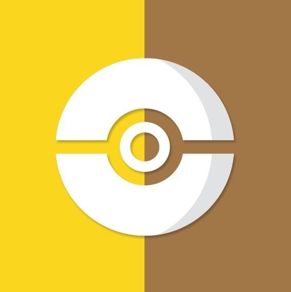 Centro Pokémon Bot for Facebook Messenger
