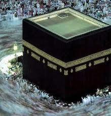Islam Zindabad Bot for Facebook Messenger