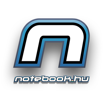 Notebook.hu Bot for Facebook Messenger