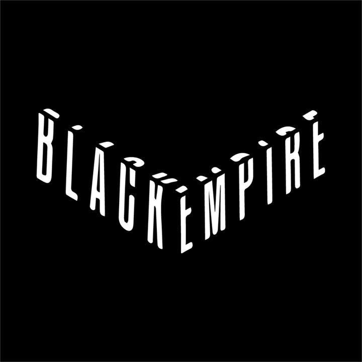 Black Empire Bot for Facebook Messenger