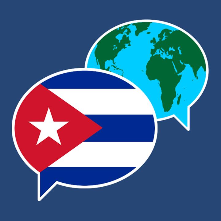 CubaMessenger Bot for Facebook Messenger
