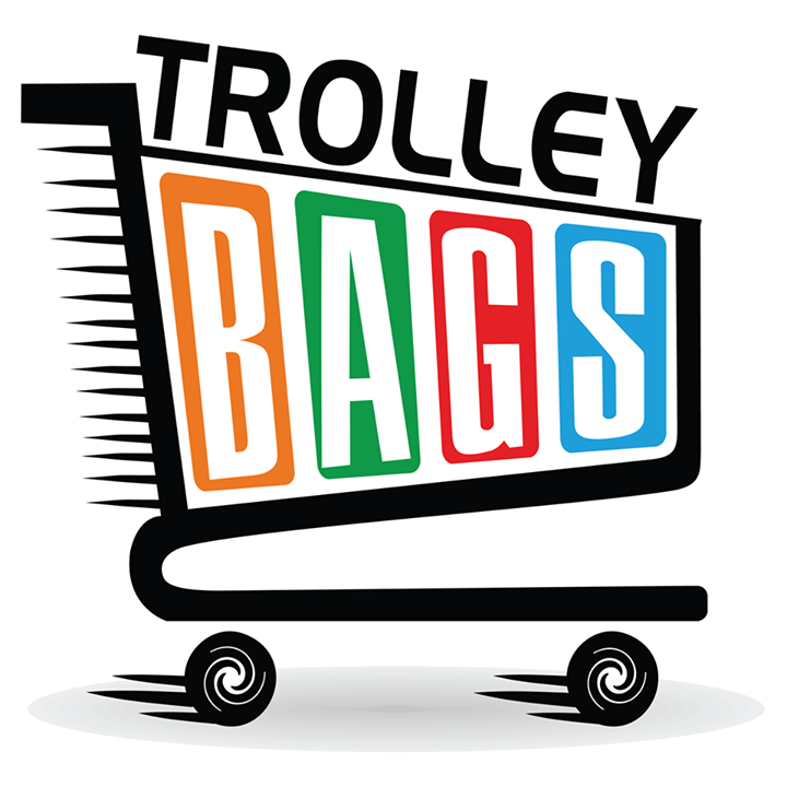 Trolley Bags Bot for Facebook Messenger