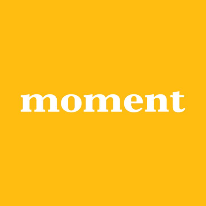 Moment.pl Bot for Facebook Messenger