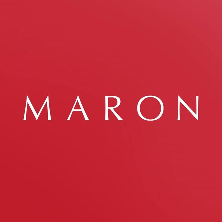MARON Jewelry Bot for Facebook Messenger