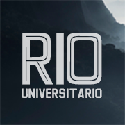 Rio Universitário Bot for Facebook Messenger