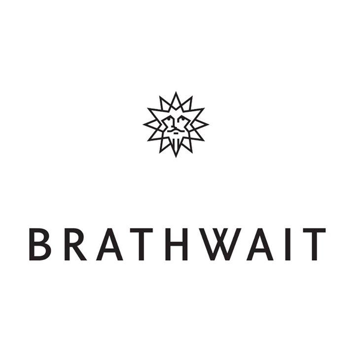 Brathwait Bot for Facebook Messenger