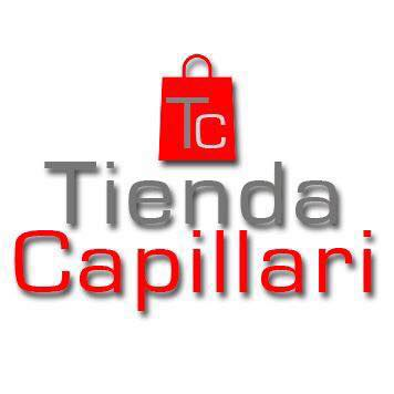 Tienda Capillari Bot for Facebook Messenger