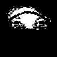 Mídia Ninja Bot for Facebook Messenger