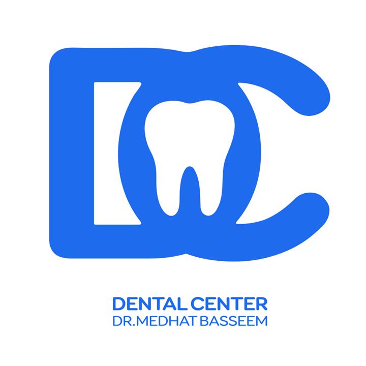 Dental Center Bot for Facebook Messenger