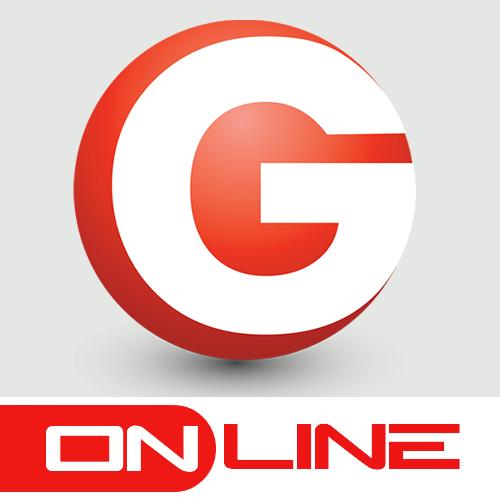 Gran Cursos Online - Concursos Públicos Bot for Facebook Messenger