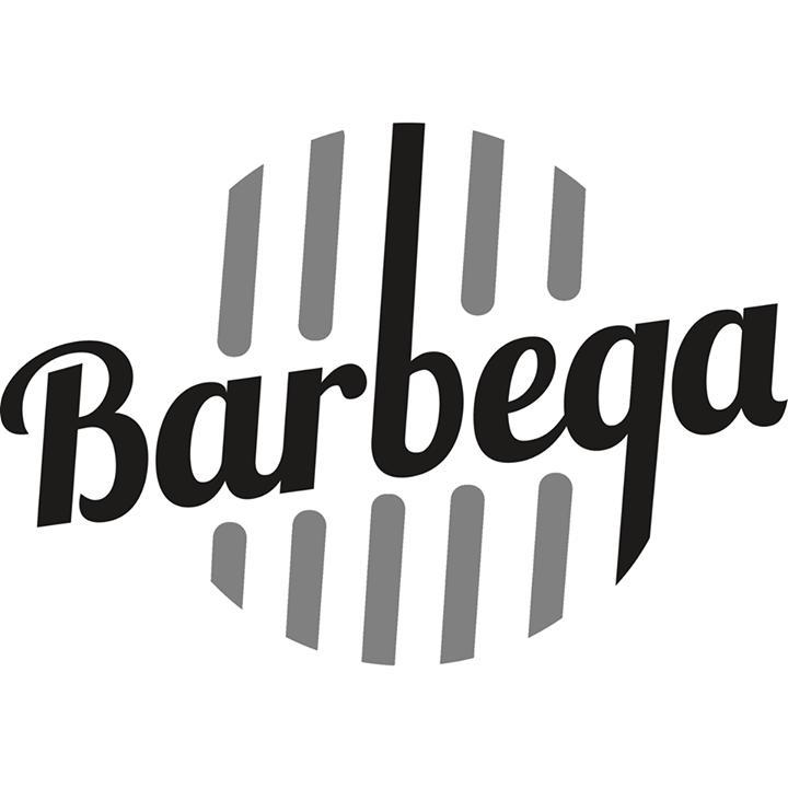 Barbeqa Bot for Facebook Messenger
