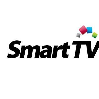 SMART -IP TV Bot for Facebook Messenger