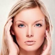 Maquillaje Profesional Bot for Facebook Messenger