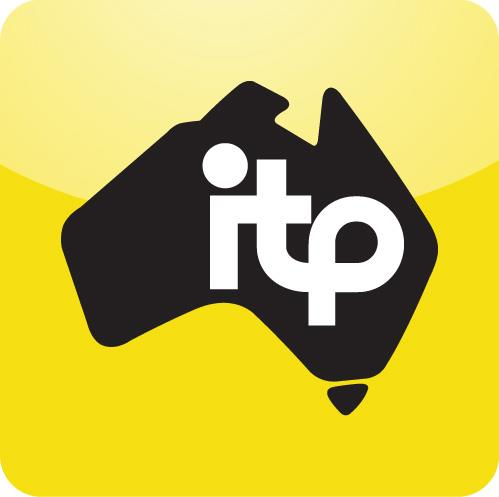 ITP - Income Tax Professionals Bot for Facebook Messenger