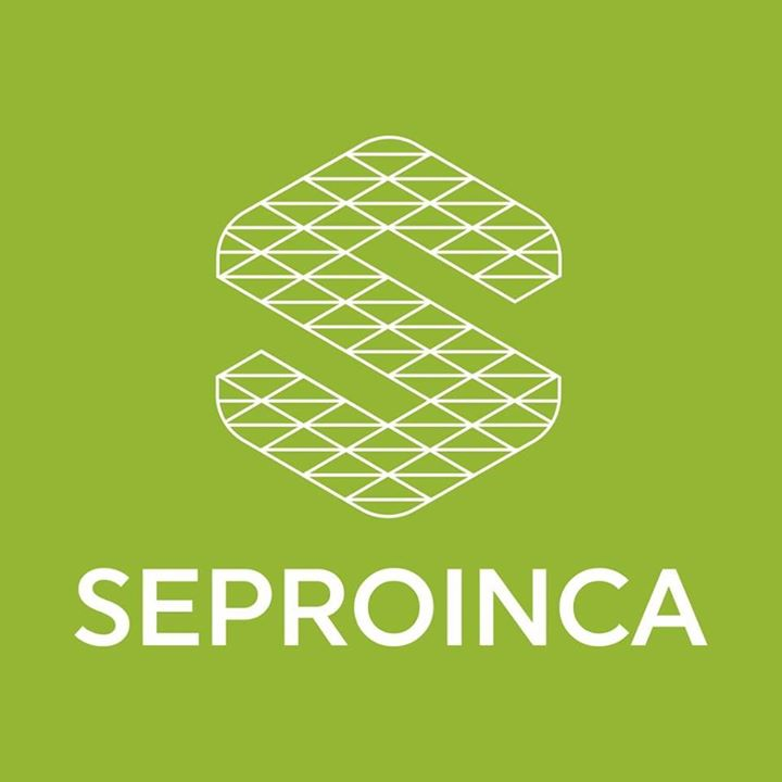 Seproinca Bot for Facebook Messenger