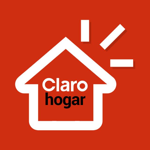 Distribuidor Autorizado Claro Peru Bot for Facebook Messenger