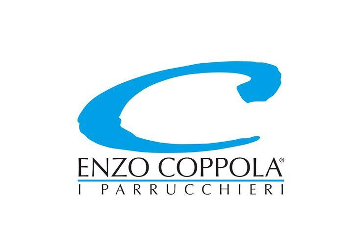 Enzo Coppola i Parrucchieri Bot for Facebook Messenger