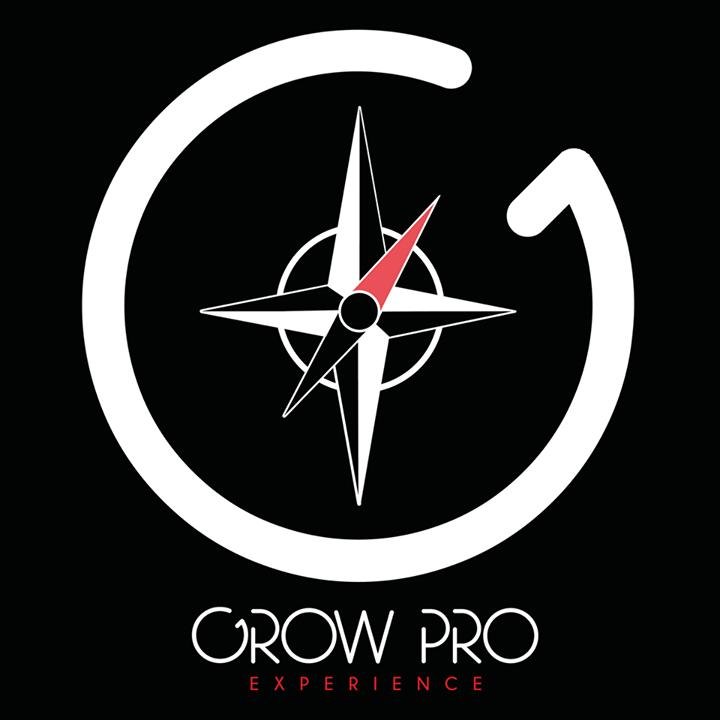 GrowPro Experience Bot for Facebook Messenger