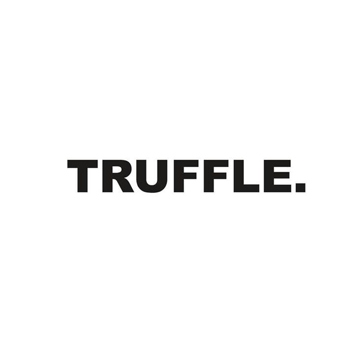 Truffle. Bot for Facebook Messenger